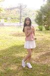 13102018_Sunny Bay_Bobo Cheng00007