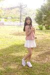 13102018_Sunny Bay_Bobo Cheng00008