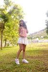 13102018_Sunny Bay_Bobo Cheng00011