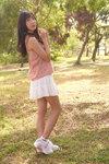 13102018_Sunny Bay_Bobo Cheng00015