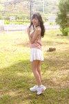 13102018_Sunny Bay_Bobo Cheng00016