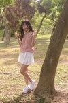 13102018_Sunny Bay_Bobo Cheng00018