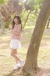 13102018_Sunny Bay_Bobo Cheng00020