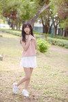 13102018_Sunny Bay_Bobo Cheng00025