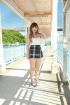 26082017_Ma Wan Village_Bonnie Chan00001