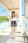 26082017_Ma Wan Village_Bonnie Chan00002
