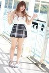 26082017_Ma Wan Village_Bonnie Chan00010
