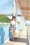 26082017_Ma Wan Village_Bonnie Chan00013