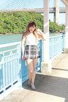 26082017_Ma Wan Village_Bonnie Chan00014