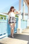 26082017_Ma Wan Village_Bonnie Chan00016