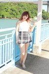 26082017_Ma Wan Village_Bonnie Chan00018