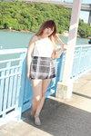 26082017_Ma Wan Village_Bonnie Chan00019