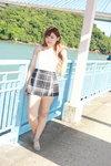 26082017_Ma Wan Village_Bonnie Chan00020
