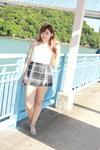 26082017_Ma Wan Village_Bonnie Chan00021