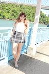 26082017_Ma Wan Village_Bonnie Chan00022