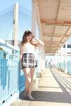 26082017_Ma Wan Village_Bonnie Chan00023