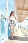 26082017_Ma Wan Village_Bonnie Chan00024