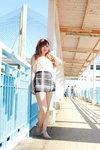 26082017_Ma Wan Village_Bonnie Chan00025