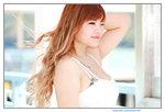 26082017_Ma Wan Village_Bonnie Chan00082