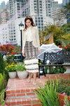 09032017_Hong Kong Flower Show 2017_TVB Artiste_Bonnie Chan Nga Sze00002