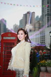 09032017_Hong Kong Flower Show 2017_TVB Artiste_Bonnie Chan Nga Sze00004