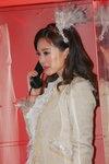09032017_Hong Kong Flower Show 2017_TVB Artiste_Bonnie Chan Nga Sze00013