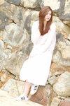 24122016_Ting Kau Beach_Bowie Choi00040