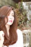 24122016_Ting Kau Beach_Bowie Choi00064