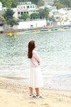 24122016_Ting Kau Beach_Bowie Choi00068