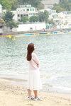24122016_Ting Kau Beach_Bowie Choi00069