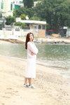 24122016_Ting Kau Beach_Bowie Choi00070