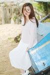 24122016_Ting Kau Beach_Bowie Choi00095