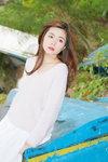 24122016_Ting Kau Beach_Bowie Choi00097