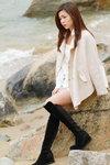 24122016_Ting Kau Beach_Bowie Choi00121