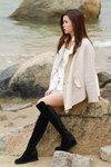 24122016_Ting Kau Beach_Bowie Choi00122