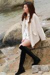 24122016_Ting Kau Beach_Bowie Choi00123