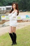 24122016_Ting Kau Beach_Bowie Choi00147