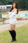 24122016_Ting Kau Beach_Bowie Choi00148