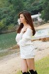 24122016_Ting Kau Beach_Bowie Choi00149
