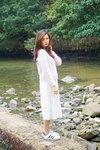 24122016_Ting Kau Beach_Bowie Choi00012