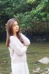 24122016_Ting Kau Beach_Bowie Choi00014