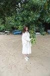 24122016_Ting Kau Beach_Bowie Choi00062