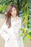 24122016_Ting Kau Beach_Bowie Choi00065