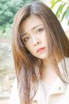 24122016_Ting Kau Beach_Bowie Choi00071