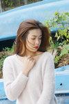 24122016_Ting Kau Beach_Bowie Choi00073