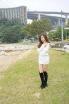 24122016_Ting Kau Beach_Bowie Choi00098