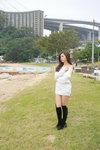 24122016_Ting Kau Beach_Bowie Choi00099