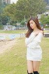 24122016_Ting Kau Beach_Bowie Choi00103