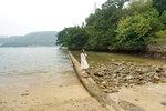 24122016_Ting Kau Beach_Bowie Choi00141