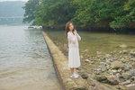 24122016_Ting Kau Beach_Bowie Choi00145